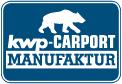 kwp - Carport Manufaktur