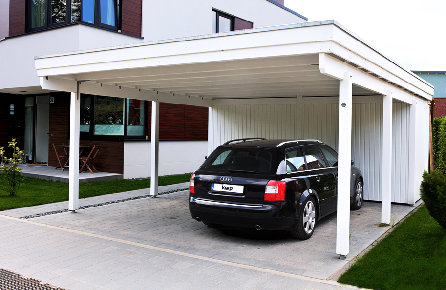 https://kwp-carports.de/wp-content/uploads/2013/06/kwp_carport_weiss-02.jpg